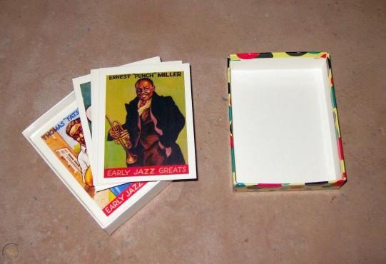 1982-1st-edition-crumb-early-jazz_1_e2ee10cbe055d00cda6f881b3fe3a26a.jpg